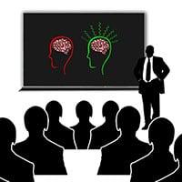 Zisťovanie a zosúladenie záujmov